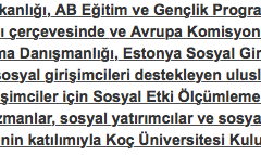 ajans34.com