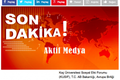 aktifmedya.com