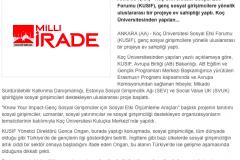 milliirade.com.tr