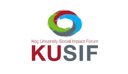 Anasayfa - Koç Üniversitesi